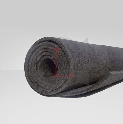 碳纤维材料 国产石墨毡 隔热