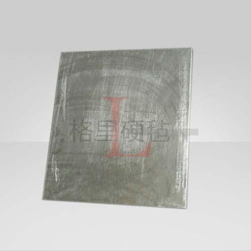 高品质石墨硬毡方板 纯度高 抗烧蚀 抗热震