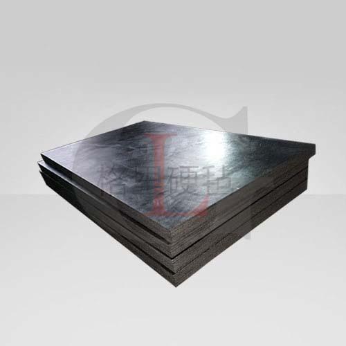传统复合硬毡方形板 自支撑性 无短纤脱落