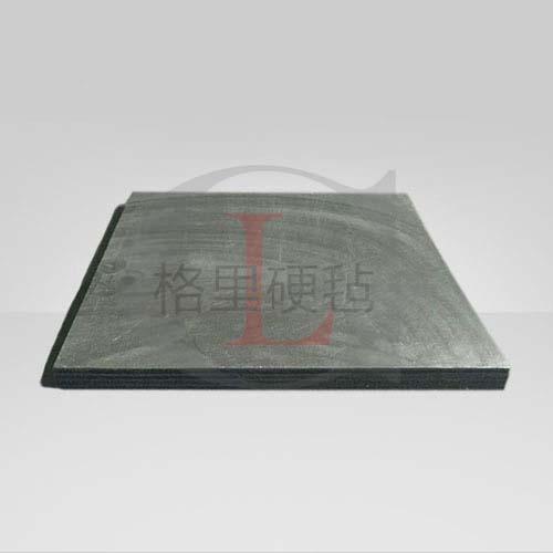增强复合硬毡方形板 抗烧蚀 隔热保温
