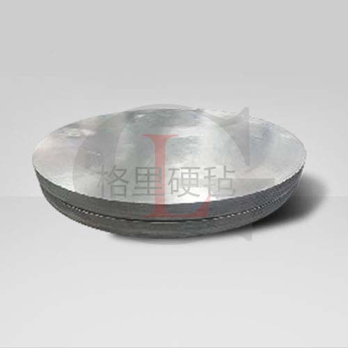 石墨硬毡圆盘 高品质碳毡 纯度高 隔热保温