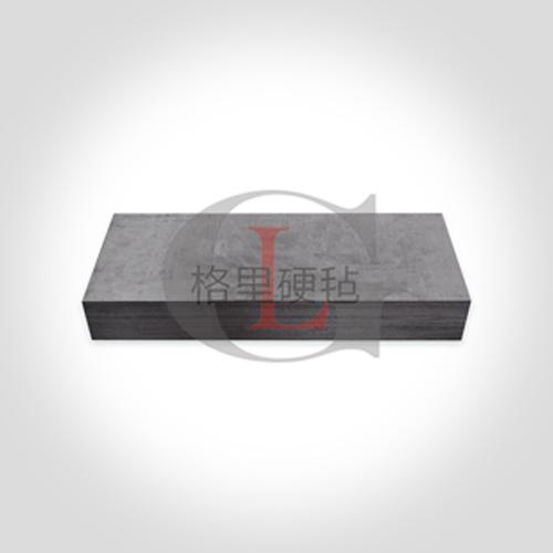 高品质方形保温材料
